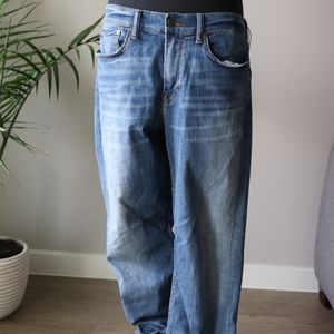 NWT Lucky Brand 121 Slim Fit Jeans
